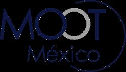 Moot México