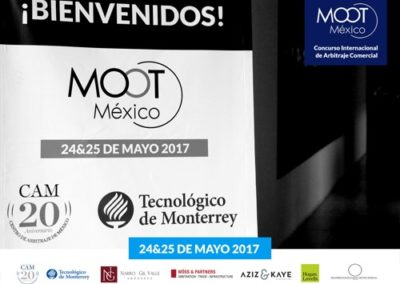 MOOT2017-web