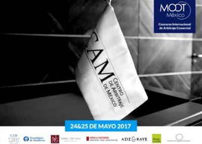 MOOT2017-web2